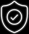 Sécurité garantie sur nos profilés composites