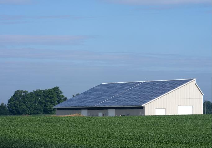 Fabrication de profilés pultrudés composites pour panneaux solaires